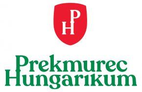 Trgovine Hungarikum